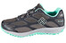 Columbia Conspiracy IV Shoes Women Outdry shark / sea ice